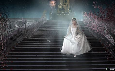 cinderella film free online 7 things you can learn from cinderella