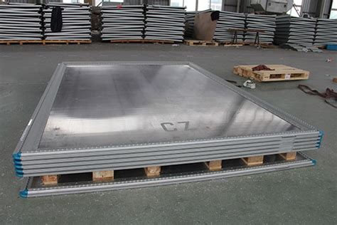 air cargo pallets buy product on tianchang cheersmetal