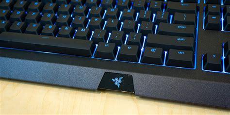Keyboard Razer Cynosa Chroma razer cynosa chroma review a decent all purpose gaming keyboard