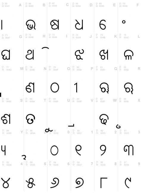 design odia font maan normal odia akhayara font download maan normal odia