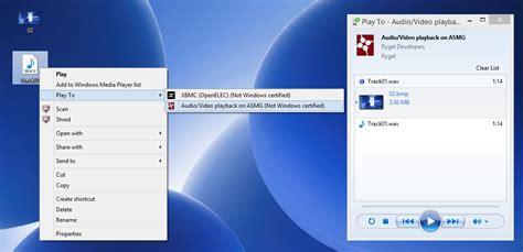 best dlna server ubuntu 14 04 from ubuntu to xbmc ask ubuntu