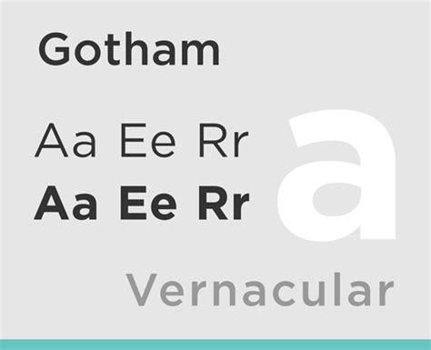 Gotham Light Font by Gotham Light Font Www Imgkid The Image Kid Has It