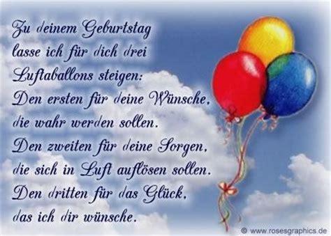 Word Vorlage Geburtstag Glückwunsch Geburtstag Gb Pics Geburtstag G 228 Stebuch Bilder Jappy Bilder
