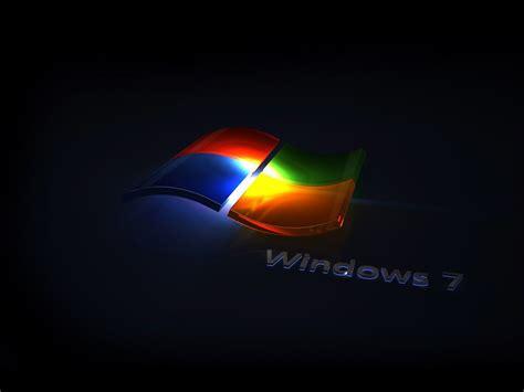 clipart  bergerak windows  clipartfox windows