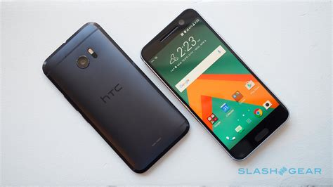 20 htc 10 tips and tricks for beginners and experts image gallery htc 10