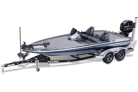 nitro boats for sale in texas nitro z20 z pro boats for sale in south tyler texas