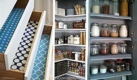decorar una casa rustica con poco dinero 10 proyectos para decorar la cocina con poco dinero