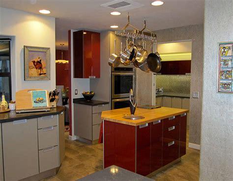 Kitchen Bath Experts Inc Kitchen Cabinet Showroom Kitchen Design Kitchen Remodeling
