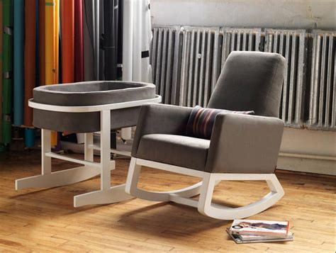 Rocking Chair Nursery Modern Rocking Chair For Nursery Modern Rocker Idea 18 Savitatruth