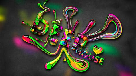 best dj house music house music dj wallpaper wallpapersafari