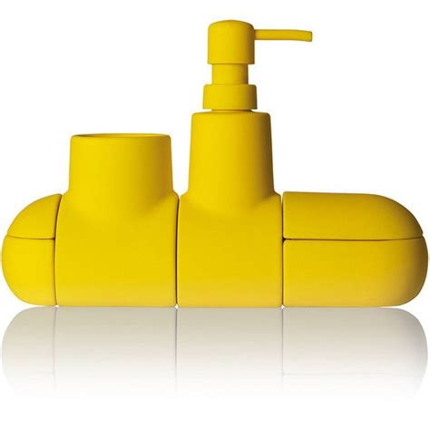 25 best ideas about yellow bathroom accessories on