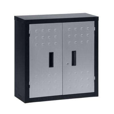 garage cabinets garage cabinets storage home depot