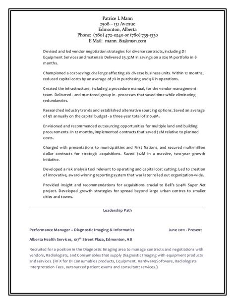 Cover Letter And Resume Combined Resume And Cover Letter Combined Rev 1