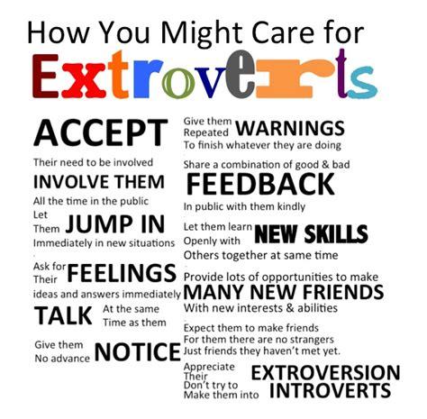 quotes about extroverts quotesgram