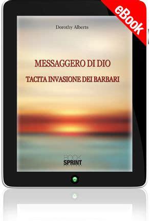 libreria messaggero messaggero di dio di dorothy alberts casa editrice