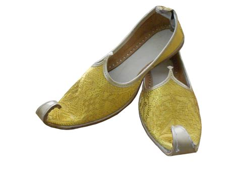 indian shoes indian mens mojari jutti khussa shoes and similar items