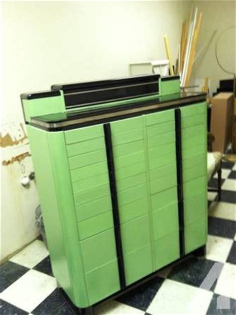 dental cabinets for sale dental cabinets for sale 1920 s 30 s dental cabinet for