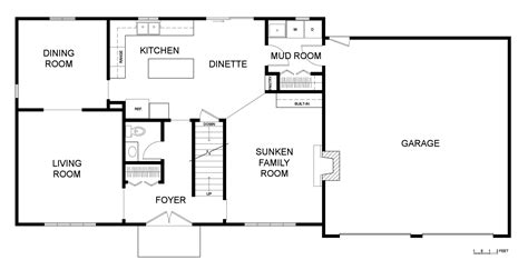 l shaped kitchen floor plans with island l shaped kitchen island floor plan best attractive home design