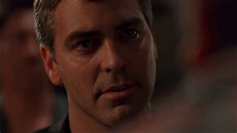 download from dusk till dawn 1996 brrip xvid mp3 xvid download from dusk till dawn 1996 yify torrent for 1080p