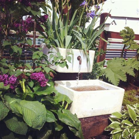 garden sink ideas best 25 garden sink ideas on outdoor garden