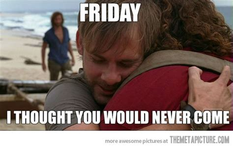Happy Friday Meme Funny - awesome stuffs i found on the internet this week the