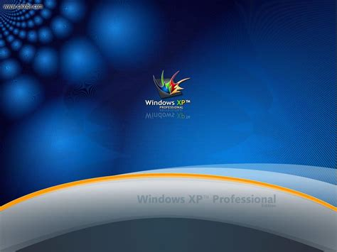 themes for pc windows xp professional windows xp professional wallpapers wallpaper cave