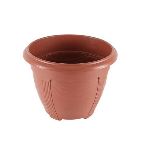 vaso romano vaso pl 225 stico romano nutriplan cor cer 226 mica n 186 02 terra zoo