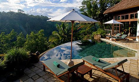 airbnb bali best airbnb villas in bali unique places to stay in ubud