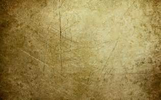 textures ppt backgrounds powerpoint backgrounds for free