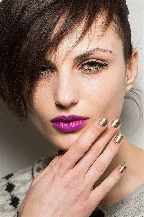 2015 nail trends for older women 2015 fall 2016 winter nail polish trends fashion trend