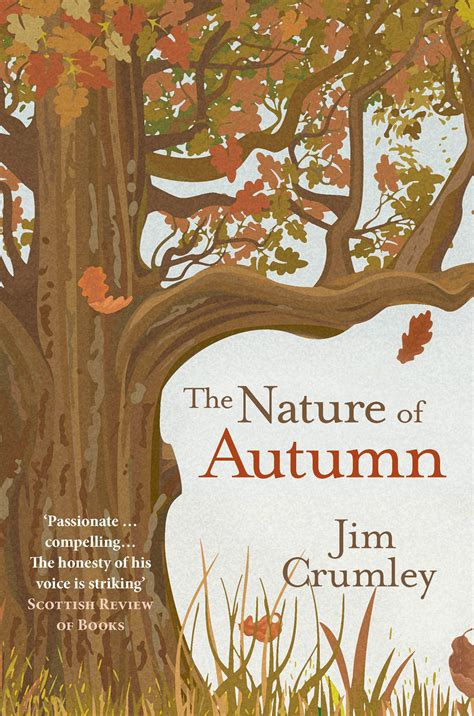 autumn shortlisted for the nature of autumn saraband