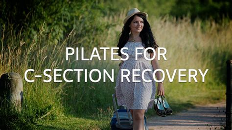 c section pilates pilates for c section recovery pilates specialist