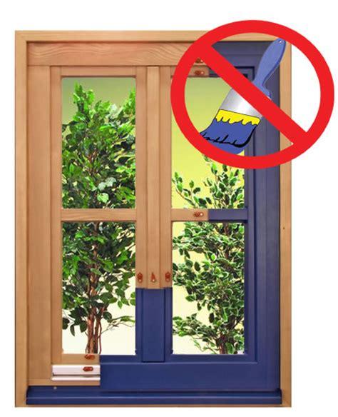 Fenster Mit Alu Verkleiden by Holzfenster Und Wintergarten Sanieren Verkleiden