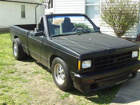 gmc s15 mako1701 s 1990 gmc s15 regular cab bed in owensboro ky