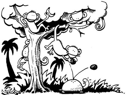 monkey pirate coloring pages 22 best images about break time coloring pages on pinterest