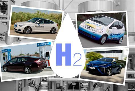 Hamburg Auto Kaufen by Auto Kaufen Hamburg Die Fahrzeuge Werden Auto Kaufen