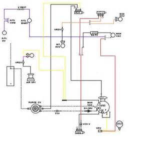 1984 ford f 150 4x4 wiring diagram get free image about