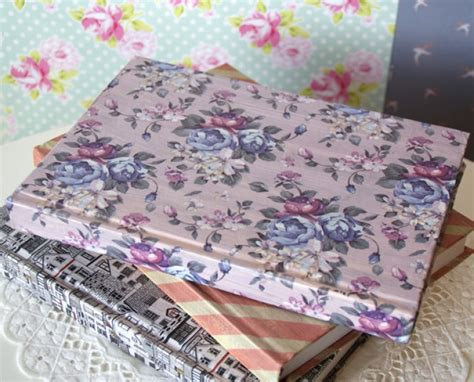 decoupage paper tutorial deco mache decoupage papers tutorial project ideas
