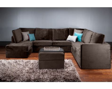brown couch blue pillows brown couch family room pinterest brown couch