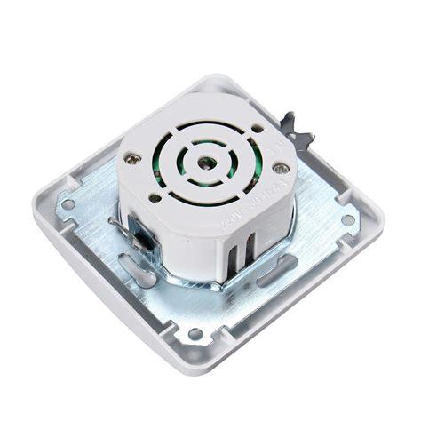 light bulbs for dimmer switches cf 110v 220v adjustable controller dimmer switch for