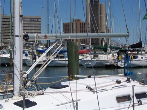 boats for sale on craigslist in killeen texas corpus christi rvs by owner craigslist autos post