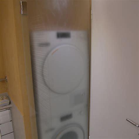 bad mit waschmaschine waschmaschine und trockner im minibad