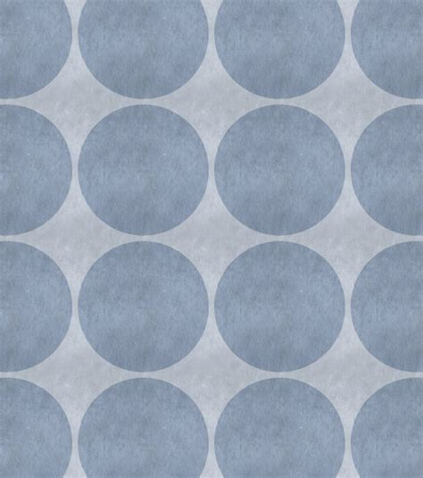 vinyl pattern photoshop 8 grunge shape photoshop patterns valleys in the vinyl