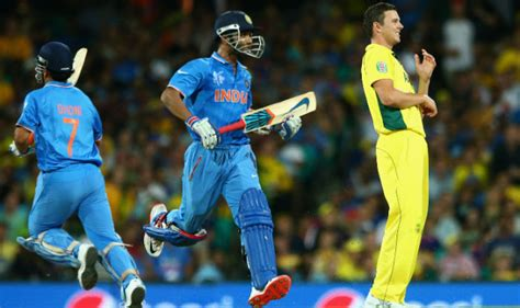 india australia india vs australia t20 world cup 2016 live cricket