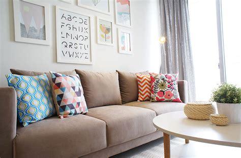 desain dapur scandinavian mengenal tren desain interior rumah bergaya scandinavian