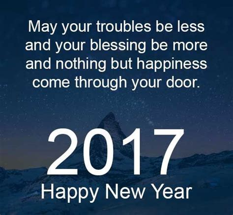 1000 ideas about happy new year on pinterest happy new
