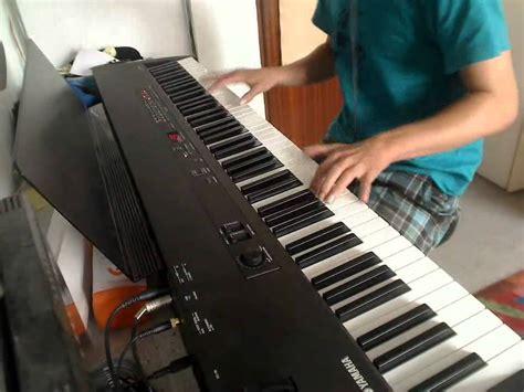 the veil blue limp bizkit cover mp4 limp bizkit blue piano cover