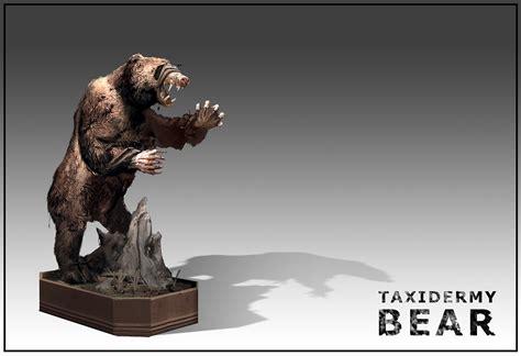 Revil Bedak Ultima galeria de artes conceituais de resident evil 7 recebe sua 250 ltima atualiza 231 227 o revil