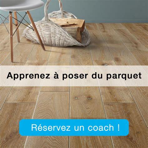 Quel Sens Parquet by Quel Sens Parquet Notre Ralisation With Quel Sens