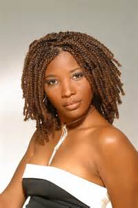 twist hairstyles for black 37 chic twist hairstyles for natural hair